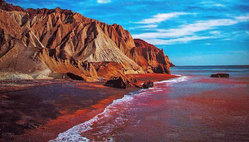 جزیره هرمز-رسپینا24 (4)
