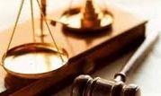 جریمه نقدی برای پرسپولیس، تراکتورسازی و سپاهان