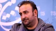 انتقاد بازیگر «پایتخت» از آهنگ «آقامون جنتلمنه» +عکس