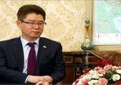 واکنش عراقچی به خروج شرکتهای کره جنوبی از ایران