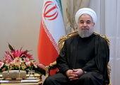 بازیکن مد نظر استقلالیها فردا به ایران باز میگردد