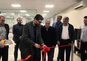 منطقی کردن قیمت نهایی محصول در اولویت ایران خودرو