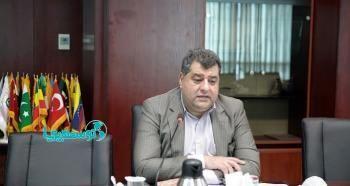 سقف تسهیلات دانش بنیان بانک توسعه صادرات اعلام شد