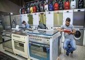 سازوکار تولید و صادرات مانند واردات تسهیل شود