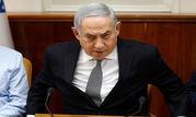 نتانیاهو پیروز انتخابات نخست وزیری رژیم صهیونیستی