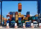 صادرات پیاز مشمول عوارض شد