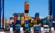 بازگشت 68 درصد ارز صادراتی به چرخه اقتصادی کشور
