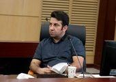 تزریق واکسن کرونا به 4500 نفر از کارکنان تامین اجتماعی استان تهران