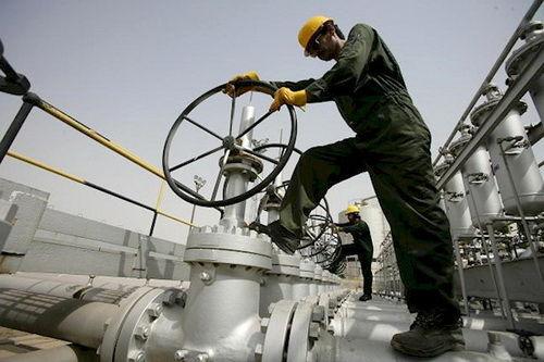 اعلام عملکرد شرکت ملی نفت ایران در حوزه آموزش سرمایه انسانی
