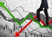 پیشبینی بازار سرمایه و توصیههایی به سهامداران