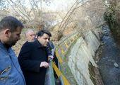 افتتاح 66 طرح صنعتی- تولیدی در تهران