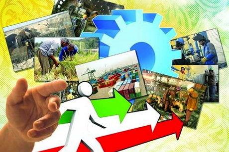 اعطای 1100میلیارد تومان تسهیلات رونق تولید در گیلان