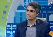 6 استارتآپ رویداد «استانآپ» در کرمان موفق به جذب سرمایه شدند
