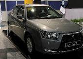 قیمت های چند میلیاردی در بازار خودرو ایران+جدول