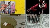 نمایش ۴ فیلم ایرانی در جشنواره آمریکایی