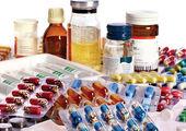 مشکلی در تخصیص ارز برای تامین دارو وجود ندارد
