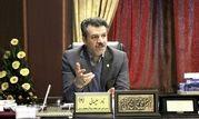 صدور 14 هزار کارت اعتباری بانک سپه در آذربایجان شرقی