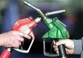 مجلس مخالف افزایش قیمت حاملهای انرژی