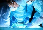 سعید ملکان در بیمارستان بستری شد