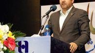 پرداخت هزار میلیارد ریال تسهیلات بانک صادرات ایران در حمایت از آسیبدیدگان سیل در لرستان
