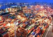 توسعه بازرگانی با بهرهگیری از ظرفیت مرزهای مشترک