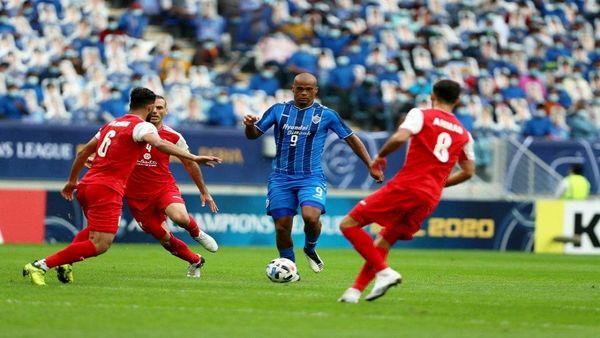 هشدار جدی AFC به بازیکنان گلزن در رقابتهای قهرمانی آسیا