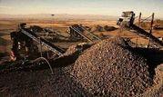 افزایش 17درصدی تولید سنگ آهن فرآوری شده