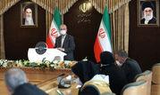 ایران به اقدامات تحریکآمیز آمریکا پاسخ قاطع میدهد
