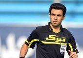 اکرم عفیف برترین بازیکن سال آسیا شد