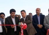 شاهکار مشترک اداره برق و شهرداری +عکس