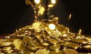 قیمت سکه و طلا در ۲۲ تیر