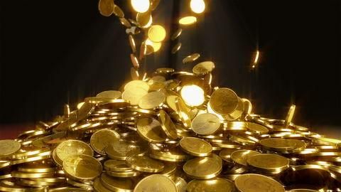 قیمت سکه  و طلا / سکه ۳۰ هزار تومان گران شد