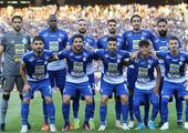 مخالفت باشگاه سایپا با انتقال سهرابیان به استقلال