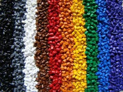 عرضه نزدیک به 80 هزار تن مواد پلیمری در روز سه شنبه