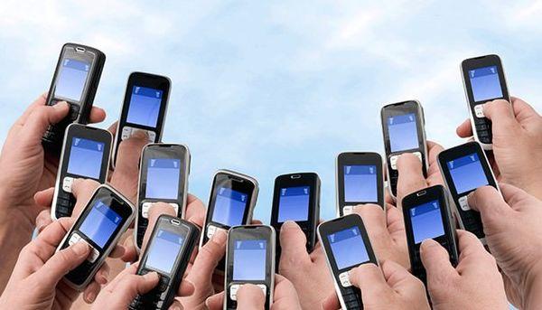 مشکلی در تامین ارز اپراتورهای تلفن همراه وجود ندارد