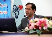 شرکت پالایش نفت اصفهان  پیشرو درتنوع تولید