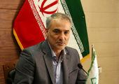 کمک های مردمی به سیل زدگان درشمال تهران جمع آوری می شود