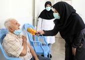 برپایی باشکوه هفته دفاع مقدس در جنوب شرق تهران