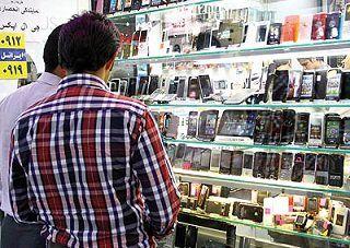 ارزان ترین گوشی پایین رده جدید نوکیا وارد بازار ایران شد+عکس