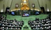 مجلس با واردات خودروی خارجی موافقت کرد