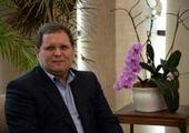 پیام تسلیت مدیرعامل بانک سپه به خانواده درگذشتگان سیستم بانکی بر اثر کرونا