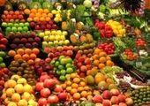 گرانی ۱۰ تا ۱۵ درصدی قیمت گوشت طی یک هفته