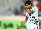 سرمربی جدید تیم ملی فوتبال کشورمان در تهران+ عکس