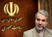 کمک دولت به بیمه فرهنگیان