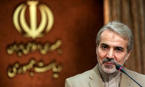 آمریکا با تحریمهای فلجکننده نتوانست اراده خود را بر ملت ایران اعمال کند