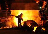 منطقه ویژه بهترین مکان برای سرمایه گذاری در زنجیره تولید فولاد است
