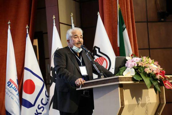 تصمیمات وزارت صمت راه گشای توسعه معادن ایران است