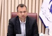 سرپرست معاونت اعتبارات و بینالملل بانک اقتصادنوین منصوب شد
