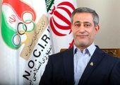 واریز مرحله سوم کمک مالی کمیته ملی المپیک به حساب فدراسیون ها