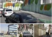 طرح میدانگاه صالحیه (ع) و خیابان کامل با همکاری همه نهادها و سازمان ها در حال اجراست
